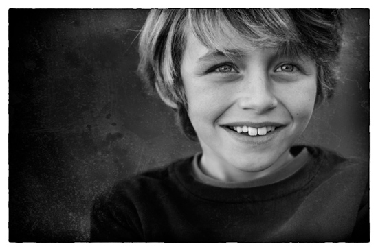 Childrens photographer in orange county