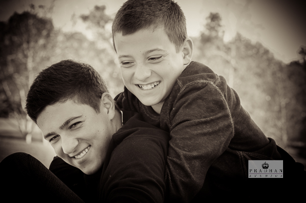 Children's Photography Laguna Niguel CA