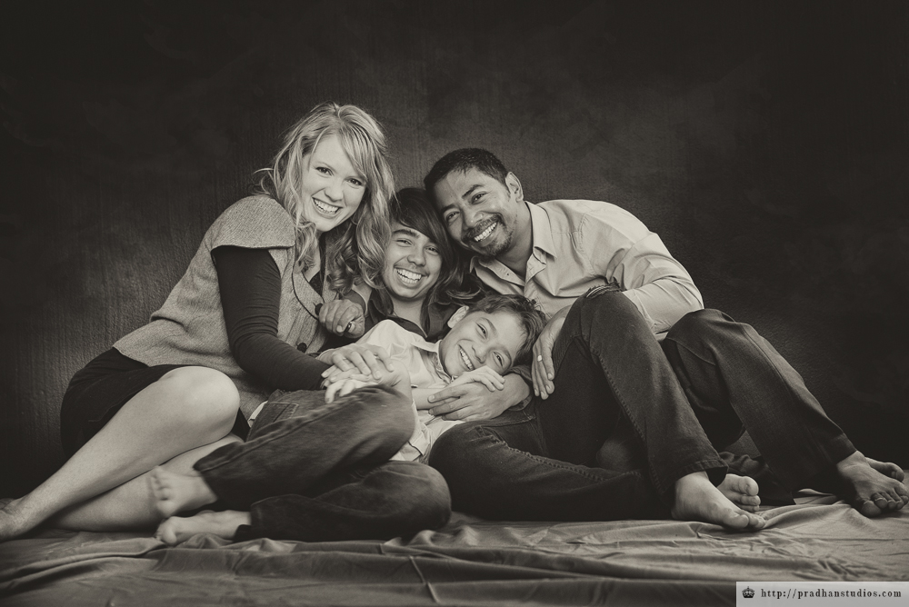 familyphotography